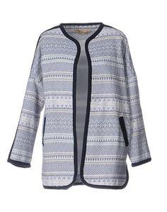 Легкое пальто Bonsui