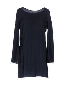 Короткое платье Robert Friedman