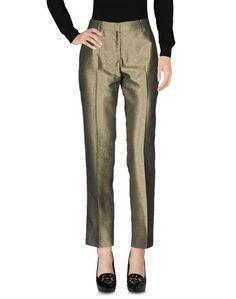 Повседневные брюки Sartorial