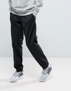 Черные джоггеры adidas Originals Shadow Tones CE7111 - Черный