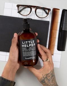 Жидкое мыло для рук Triumph & Disaster Little Helper - Мульти