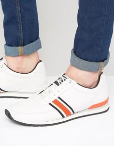 Кроссовки для бега Paul Smith Swanson - Белый