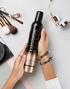 Пенка для объема волос Kardashian Beauty K-Body - Бесцветный