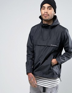 Куртка Carhartt WIP Ryann - Черный