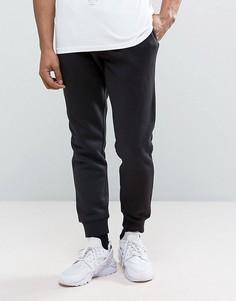 Черные джоггеры New Look - Черный