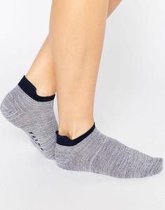 Спортивные носки Falke Ocean - Синий