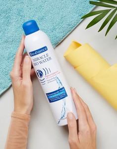 Косметическая вода 300 мл Bio-Essence Miracle Bio Water - Бесцветный Beauty Extras