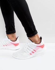 Белые кроссовки adidas Originals EQT Support Advance BB2791 - Белый