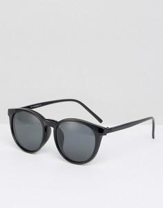 Солнцезащитные очки 7X - Черный