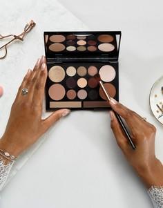 Контурная палитра NYX Professional Makeup Love - Мульти