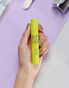Средство для проблемной подростковой кожи NIP+FAB - Бесцветный