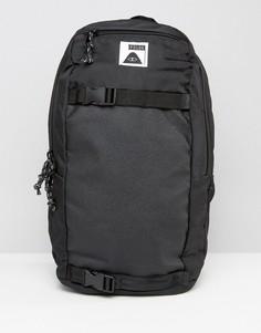 Рюкзак Poler Campdura Transport - Черный