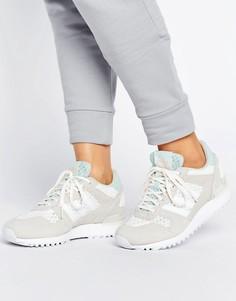 Кроссовки adidas ZX700W - Белый