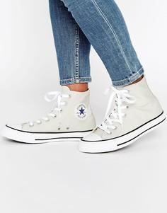 Высокие кеды Converse Chuck Taylor All Star - Мульти