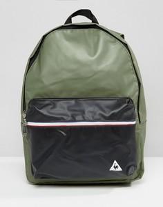 Рюкзак из искусственной кожи Le Coq Sportif - Мульти