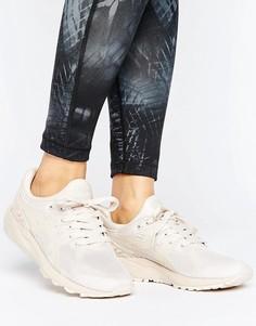 7d734e37412e Купить женские кроссовки сетчатые в интернет-магазине Lookbuck ...
