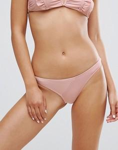 Трусы бикини Somedays Lovin - Розовый