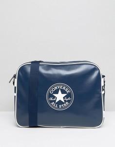 6fe99809 Купить мужские сумки Converse в интернет-магазине Lookbuck