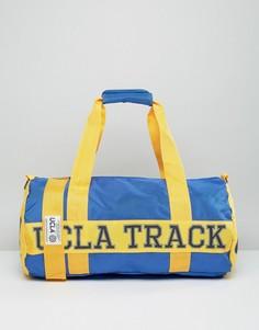 Сумка UCLA - Синий