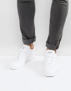 Белые кроссовки adidas Originals 350 BB2781 - Белый