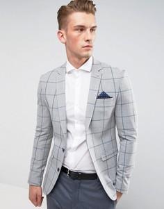 875bd145ca6b Купить мужские пиджаки из вискоза в интернет-магазине Lookbuck ...
