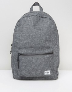 Рюкзак Herschel Supply Co Settlement 23L - Серый
