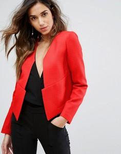 Куртка Supertrash - Красный