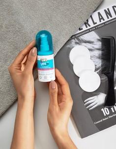 Хлопковое увлажняющее средство для очень чувствительной кожи лица с успокаивающим эффектом Yes To - 50 мл - Бесцветный