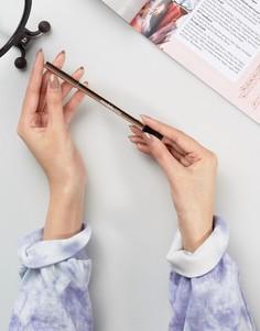 Выкручивающийся карандаш-кайал для глаз Models Own i-Definer - Черный