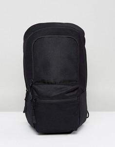 Черный мини‑рюкзак ASOS - Черный