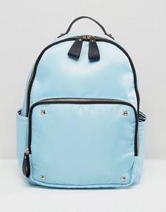 Рюкзак Yoki Fashion - Синий