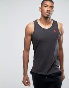 Красная майка Nike Jordan All-Star 789625-032 - Красный