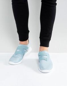 Синие кроссовки Puma Mostro 36242604 - Синий