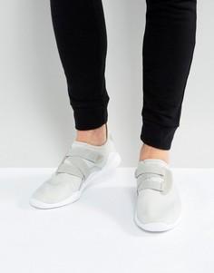 Серые кроссовки Puma Mostro 36242603 - Серый