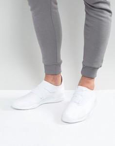 Белые кроссовки Puma Mostro 36242602 - Белый
