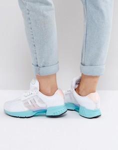 Кроссовки adidas Originals Climacool - Белый