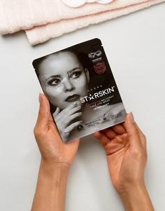 Кружевная маска-лифтинг для глаз Starskin - Бесцветный