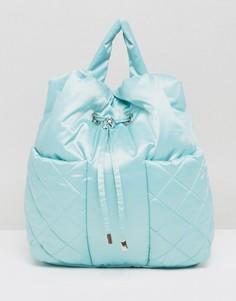 Рюкзак ASOS - Зеленый