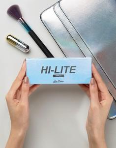Палитра Lime Crime Hi-Lite - Мульти