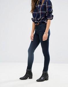 Супероблегающие джинсы Levis Innovation - Синий Levis®