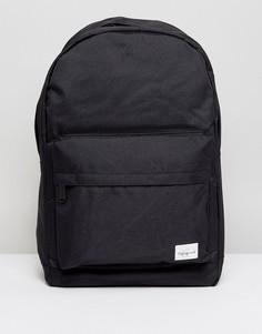 Черный рюкзак Spiral - Черный