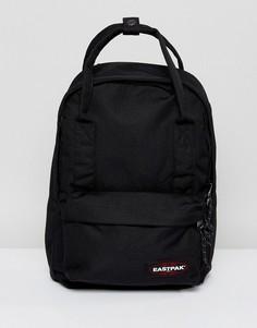 Рюкзак объемом 15 л Eastpak ShopR - Черный