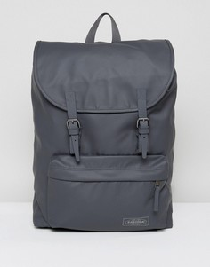 Рюкзак Eastpak London, 21 л - Серый