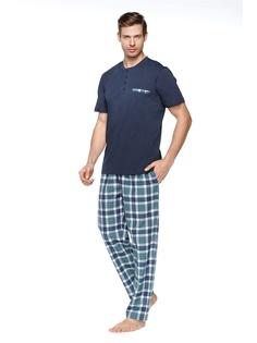 Пижамы Kom