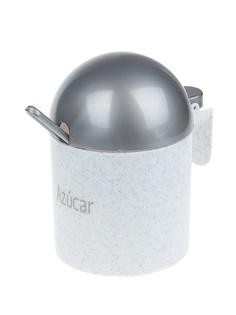 Сахарницы Migura