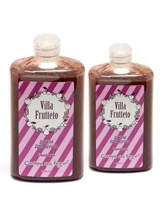 Гели Villa Frutteto