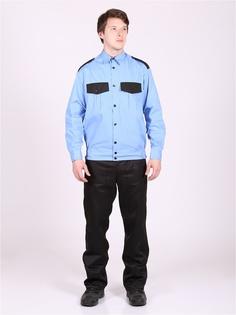 Куртки S.Berg