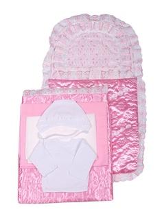Конверты для малышей KIDONLY