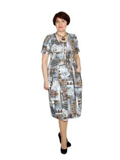 Платья Rio collection