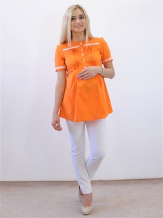 Блузки Адель